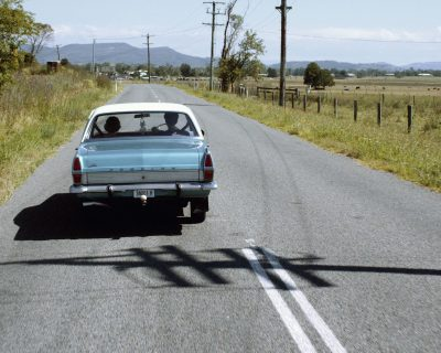 Holden - Home-Page-Header